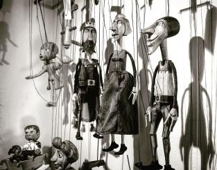puppet-1540623
