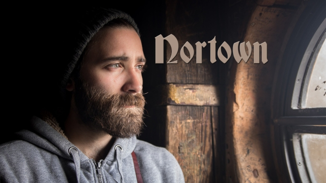 Longing for Nortown