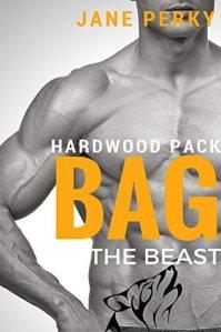 Bag the Beast