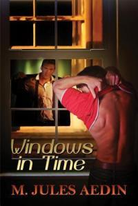 Window in Time