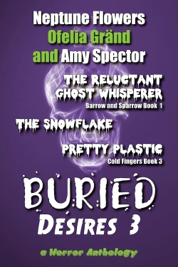 Buried_Desires_3_Cover_150_SM