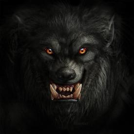 werewolf-3546899_640