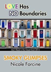 Smoky Glimpses