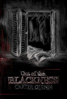 Out of the Blackness