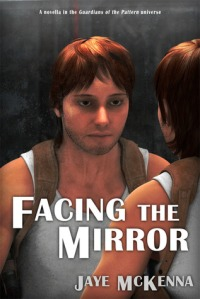 Facing the Mirror