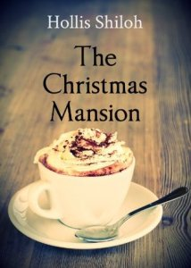 The Christmas Mansion