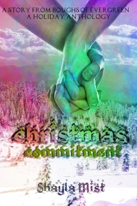 Christmas Commitment