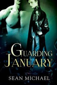 Guarding January