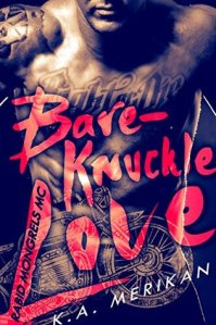 Bare-Knuckle Love