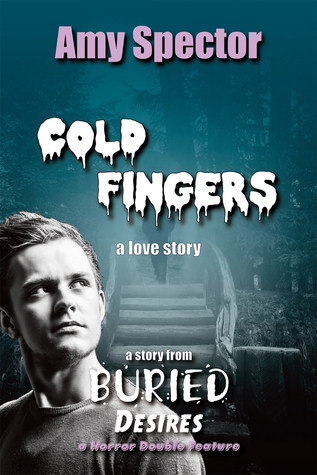 Cold Fingers