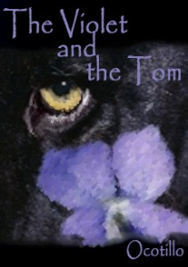 The Violet and the Tom