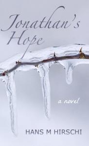 Jonathan's Hope