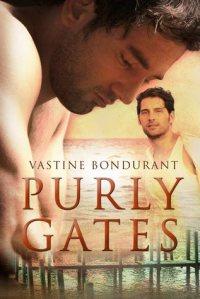 Purly Gates