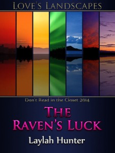The Raven's Luck