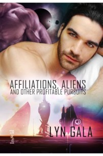 Affiliations, Aliens and Other Profitable Pursuits