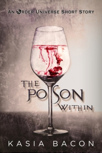 The Poisin Within