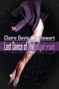 the last Dance of the Sugar Plum