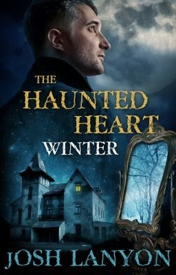 The Haunted Heart Winter