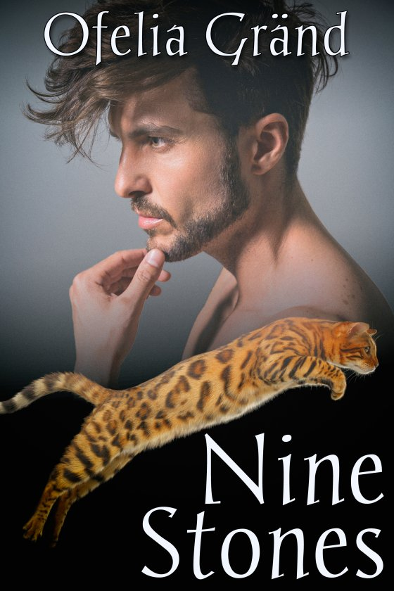 ninestones