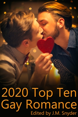 2020 top ten gay romance