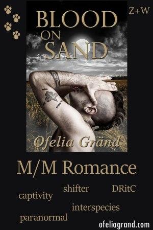 Blood-on-Sand