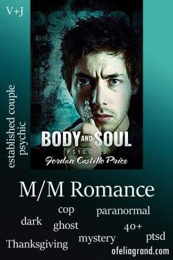 Body-&-Soul-(3)