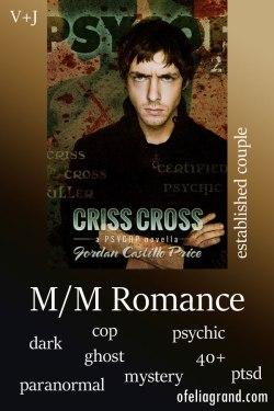 Criss-Cross-(2)