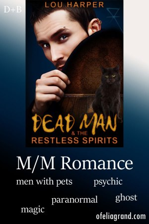 Dead-Man-and-the-Restless-Spirits