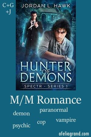 Hunter-of-Demons