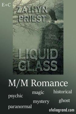 Liquid-Glass