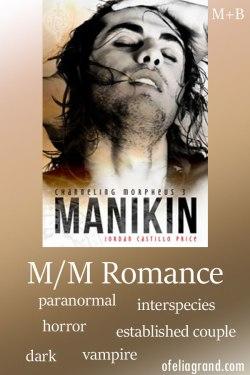 manikin1