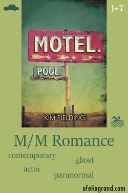 Motel-Pool