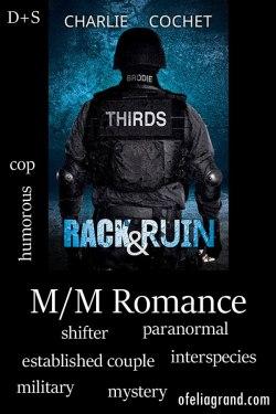 Rack-&-Ruin