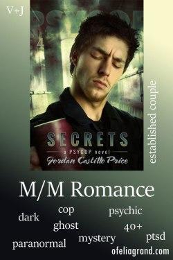 Secrets-(4)