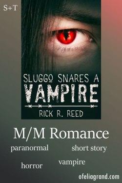 Sluggo-Snares-a-Vampire