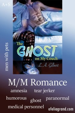 The-Ghost-on-My-Couch