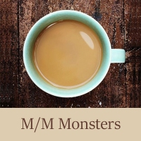 MM Monsters