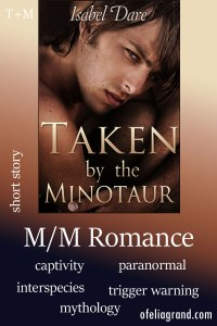 Taken-by-the-Minotaur