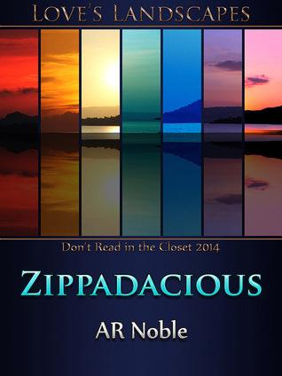 Zippadacious