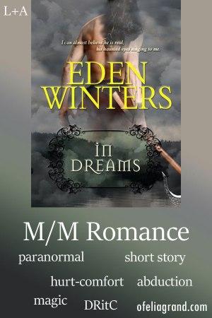 In-Dreams