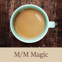 MM Magic