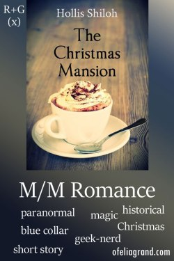 The-Christmas-Mansion