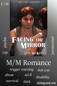 Facing-the-Mirror