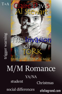 The-Invasion-of-Tork