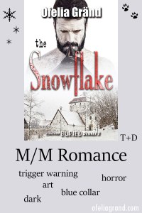 The-Snowflake