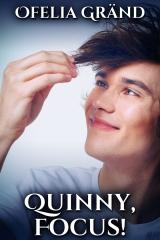 quinnyfocus