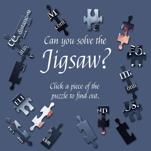 Can-you-Solve-a-jigsaw
