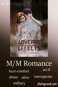Adverse-Effects