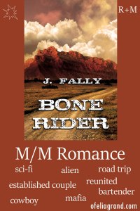 Bone-Rider