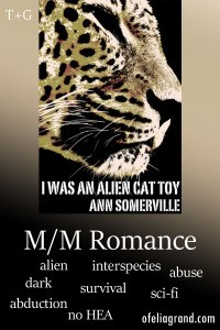 I-was-a-Cat-Alien-Toy